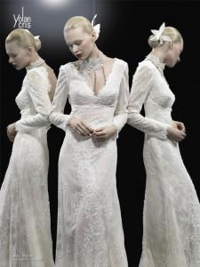 wedding dresses winter 2012_8