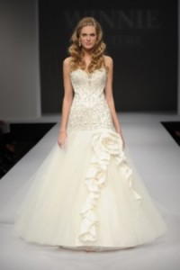 wedding dresses winter 2012_9