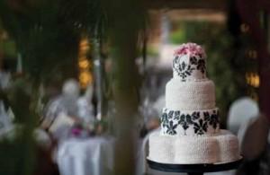 white wedding cakes_2