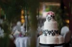 white wedding cakes_2