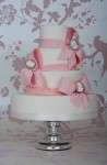 white wedding cakes_4
