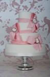 white wedding cakes_4