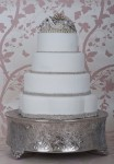 white wedding cakes_5