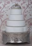 white wedding cakes_5