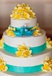 white wedding cakes_8