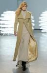 winter maxi dresses 2012_3