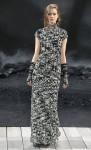 winter maxi dresses 2012_4
