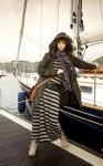 winter maxi dresses 2012_6