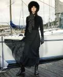 winter maxi dresses 2012_7
