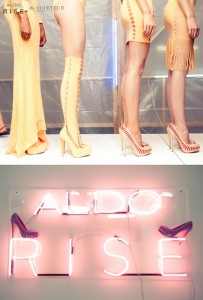 Aldo shoes spring summer 2012_7