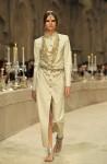 Chanel Pre-Fall 2012_1