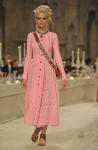 Chanel Pre-Fall 2012_11