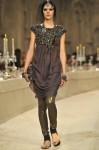 Chanel Pre-Fall 2012_13