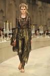 Chanel Pre-Fall 2012_14