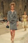 Chanel Pre-Fall 2012_17