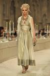 Chanel Pre-Fall 2012_18