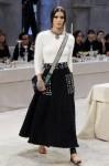 Chanel Pre-Fall 2012_3