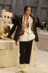 Chanel Pre-Fall 2012_4