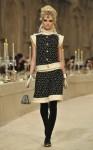 Chanel Pre-Fall 2012_5