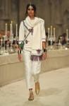 Chanel Pre-Fall 2012_6