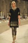 Chanel Pre-Fall 2012_8