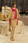 Chanel Pre-Fall 2012_9