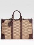 Gucci handbags for 2012