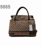 Gucci handbags for 2012_2