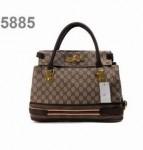 Gucci handbags for 2012_2