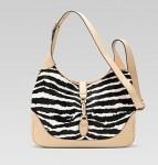 Gucci handbags for 2012_4