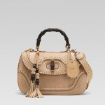 Gucci handbags for 2012_5