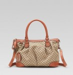 Gucci handbags for 2012_6