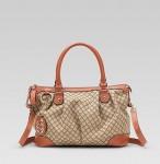 Gucci handbags for 2012_6