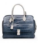 Louis Vuitton Bags Spring Summer 2012