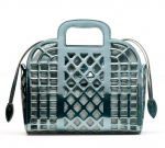 Louis Vuitton Bags Spring Summer 2012_1