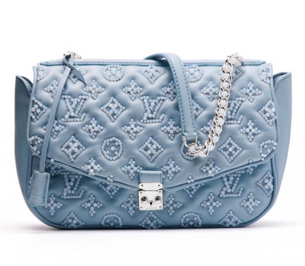 Louis Vuitton Bags Spring Summer 2012_2