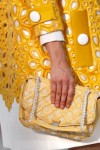 Louis Vuitton Bags Spring Summer 2012_5