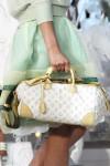 Louis Vuitton Bags Spring Summer 2012_6