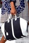 Louis Vuitton Bags Spring Summer 2012_7