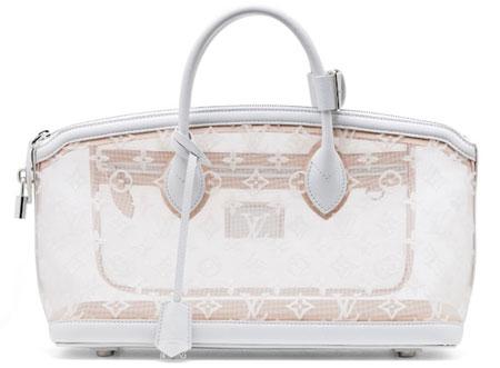 Louis Vuitton Bags Spring Summer 2012_8