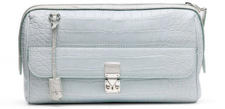 Louis Vuitton Bags Spring Summer 2012_9