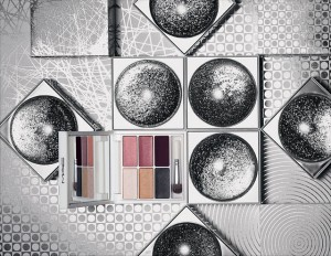 MAC Ice Parade Collection For Holiday 2011_1