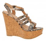 aldo shoes spring summer 2012_3