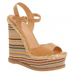aldo shoes spring summer 2012_4