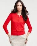 ann taylor women's fashion winter 2012_1