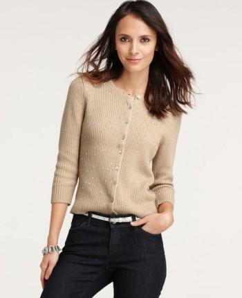 Ann Taylor Women S Clothing Winter 2012