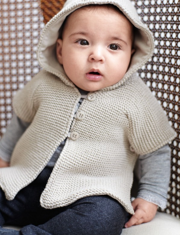 baby boy winter clothes by benetton_5