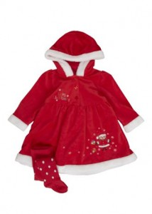 baby girl clothes winter 2012_3