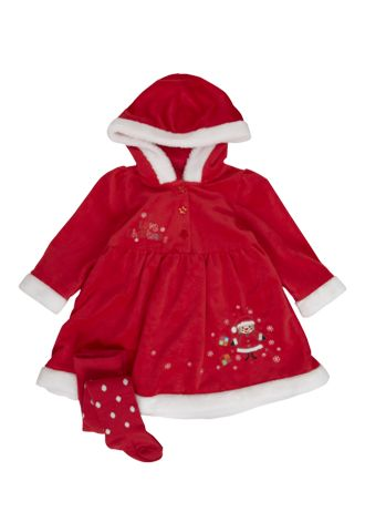 68fe89a20 Baby Girl Clothes Winter 2012