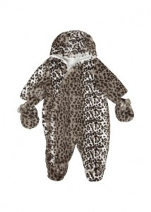 baby girl clothes winter 2012_4